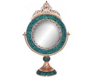 فیروزه کوبی آینه آقاجانی