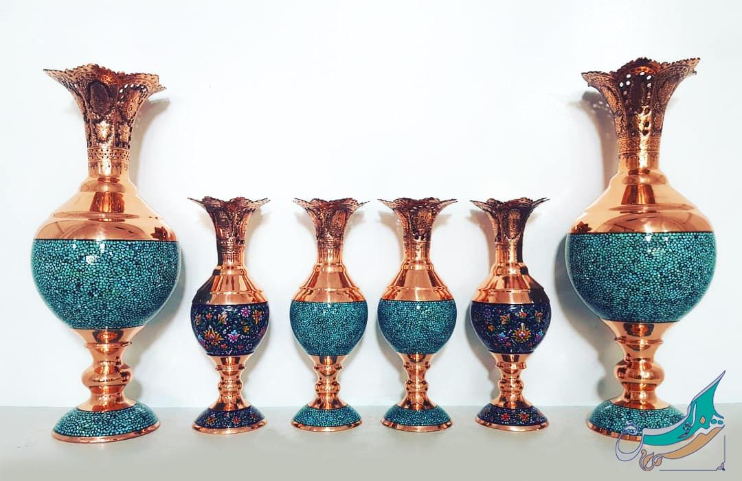 شاهین شیرازی