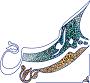 صنایع دستی هنرلوکس