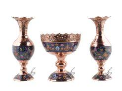 خرید مس و پرداز اصفهان