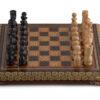 صفحه شطرنج خاتم